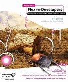 Foundation Flex for Developers (eBook, PDF)