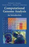 Computational Genome Analysis (eBook, PDF)