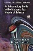 Computer Algebra Recipes (eBook, PDF)