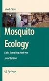 Mosquito Ecology (eBook, PDF)