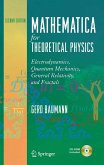Mathematica for Theoretical Physics (eBook, PDF)