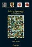 Paleopalynology (eBook, PDF)