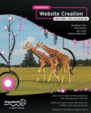Foundation Website Creation with HTML5, CSS3, and JavaScript (eBook, PDF)