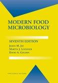 Modern Food Microbiology (eBook, PDF)