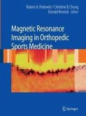 Magnetic Resonance Imaging in Orthopedic Sports Medicine (eBook, PDF)
