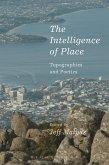 The Intelligence of Place (eBook, ePUB)