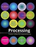 Processing (eBook, PDF)