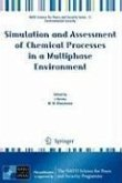 Simulation and Assessment of Chemical Processes in a Multiphase Environment (eBook, PDF)