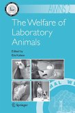 The Welfare of Laboratory Animals (eBook, PDF)