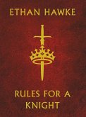 Rules for a Knight (eBook, ePUB)