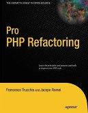 Pro PHP Refactoring (eBook, PDF)