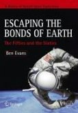 Escaping the Bonds of Earth (eBook, PDF)