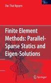 Finite Element Methods: (eBook, PDF)