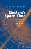 Einstein's Space-Time (eBook, PDF)