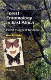 Forest Entomology in East Africa (eBook, PDF)