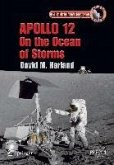 Apollo 12 - On the Ocean of Storms (eBook, PDF)