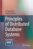 Principles of Distributed Database Systems (eBook, PDF)