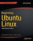 Beginning Ubuntu Linux (eBook, PDF)