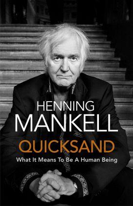 quicksand essay