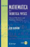 Mathematica for Theoretical Physics (eBook, PDF)