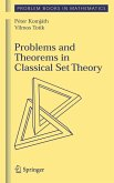 Problems and Theorems in Classical Set Theory (eBook, PDF)