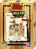 Abacus ABA08156 - BANG! Gold Rush, Erweiterung