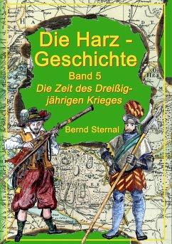 Die Harz - Geschichte 5