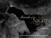 Shrouds of the Night (eBook, PDF)