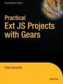 Practical Ext JS Projects with Gears (eBook, PDF)