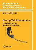 Heavy-Tail Phenomena (eBook, PDF)