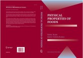 Physical Properties of Foods (eBook, PDF)