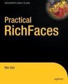 Practical RichFaces (eBook, PDF)