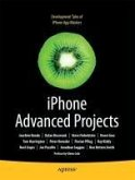 iPhone Advanced Projects (eBook, PDF)