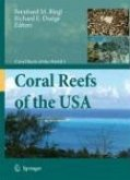Coral Reefs of the USA (eBook, PDF)