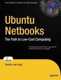 Ubuntu Netbooks (eBook, PDF)