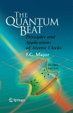 The Quantum Beat (eBook, PDF)