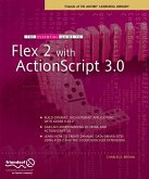 The Essential Guide to Flex 2 with ActionScript 3.0 (eBook, PDF)