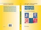 Mathematical Masterpieces (eBook, PDF)