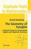 The Geometry of Syzygies (eBook, PDF)