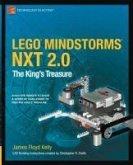 LEGO MINDSTORMS NXT 2.0 (eBook, PDF)