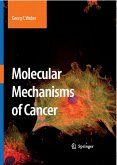 Molecular Mechanisms of Cancer (eBook, PDF)