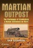 Martian Outpost (eBook, PDF)