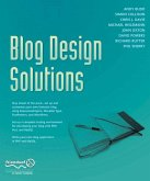 Blog Design Solutions (eBook, PDF)