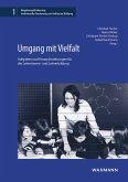 Umgang mit Vielfalt (eBook, PDF)