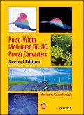 Pulse-Width Modulated DC-DC Power Converters (eBook, ePUB)