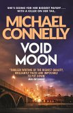 Void Moon (eBook, ePUB)