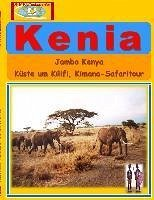 Kenia (eBook, ePUB)