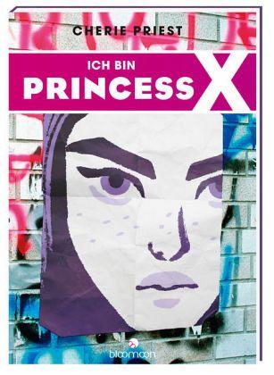princess übersetzung