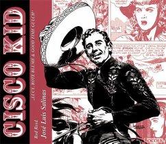 Cisco Kid