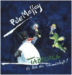 Tabaluga - Es lebe die Freundschaft!, 2 Audio-CDs (Buch Edition)